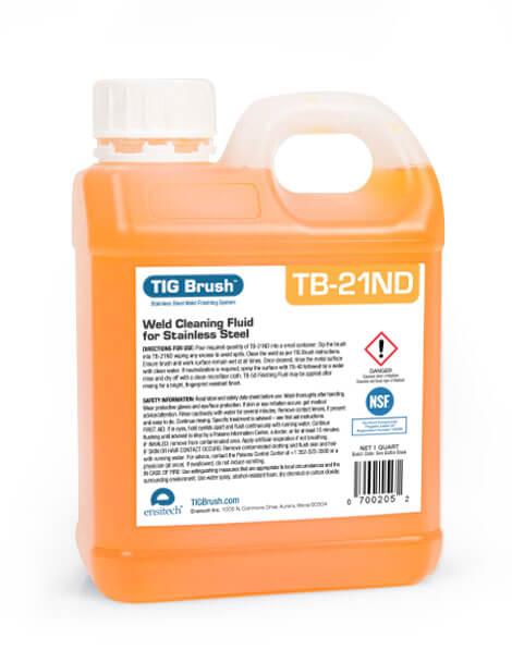 TB-21ND