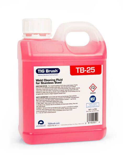 TB-25