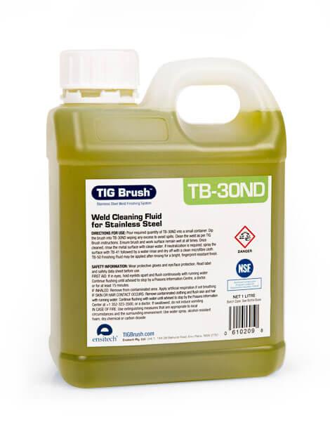 TB-30ND
