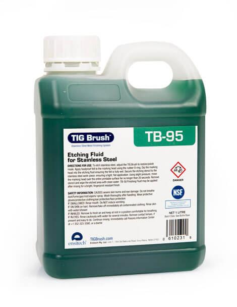 TB-95