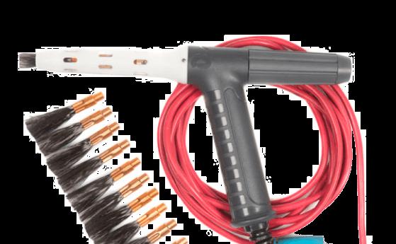 propel-torch
