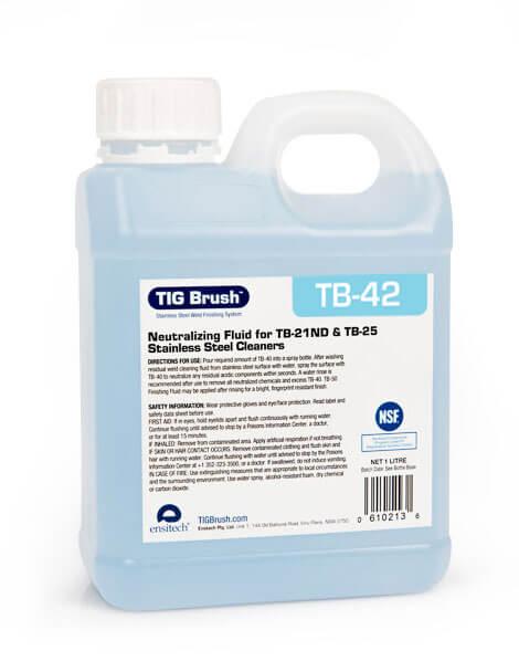 tb-42