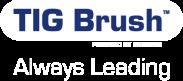 tig-brush-logo