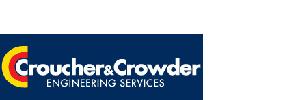 Crouchers
