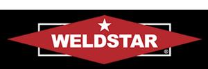 Weldstar