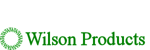 Wilson Products