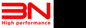 3N Performance